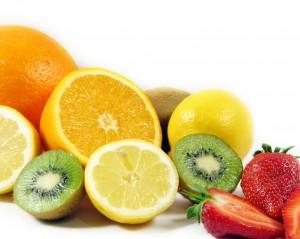 beneficios-das-frutas-citricas-para-sua-saude-1024x819